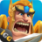 icon Lords Mobile 2.5