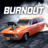 icon Torque Burnout 2.1.9