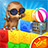 icon Pet Rescue Saga 1.188.19