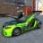 icon Extreme Car Simulator 2016 1.3