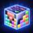 icon Game Box 1.06