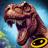 icon Dino Hunter 1.0.0