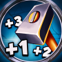 icon Crafting Idle Clicker