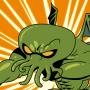 icon Idle Sword 2