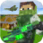 icon The Survival Hunter Games 2 C18