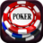 icon Poker Master 1.9.0