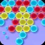 icon Bubblez: Bubble Defense