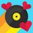 icon SongPop 2.14.5