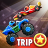 icon Drive Ahead! 3.7.3