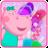 icon Hippo spyker salon 1.1.7