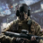 icon Counter Game Strike 1.3