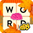 icon WordBrain 1.43.5