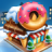 icon Cooking City 2.23.0.5063