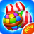 icon Candy Sweet Legend 6.5.5066