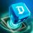icon Dicast 4.1.1