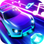 icon Beat Racing