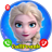 icon Chat with Elsa 1.2.0