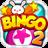 icon Bingo PartyLand 2 2.3.9