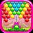icon Puzzle Bubble Deluxe 33.7.0