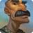 icon Dungeon Crusher 4.3.4