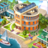 icon City Island 5 1.11.8