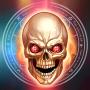 icon Gunspell