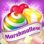 icon Lollipop 2