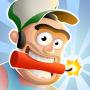 icon Super Dynamite Fishing FREE