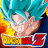 icon Dokkan Battle 4.2.2