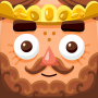 icon Seabeard