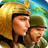 icon DomiNations 7.730.730