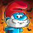 icon Smurfs 1.68.1