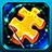 icon com.bandagames.mpuzzle.gp 5.13.0