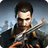 icon Death Invasion : Survival 1.0.42