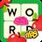 icon WordBrain 1.41.3