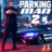 icon Real Car Parking 1.1