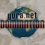 icon Domination