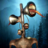 icon Siren Head Haunted Horror Escape 1.1