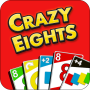 icon Crazy Eights 3D
