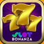 icon Slot Bonanza