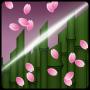 icon Veggie Blade