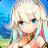 icon Unison League 2.3.8.1