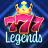 icon Best Casino Legends 2.00.11