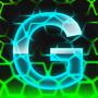 icon Glow Snake