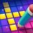 icon CodyCross 1.52.2