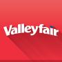 icon Valleyfair