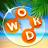 icon Wordscapes 1.18.0