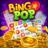 icon Bingo Pop 5.4.49