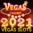 icon Vegas Casino Slots 1.0.40
