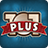 icon 101 OkeyPlus 7.40.1